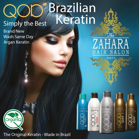brazilian-blowout-bangkok-keratin-treatment