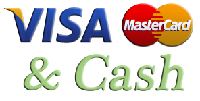 credit-card-payments