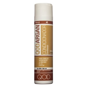 moroccan-argan-oil-conditioner-qod