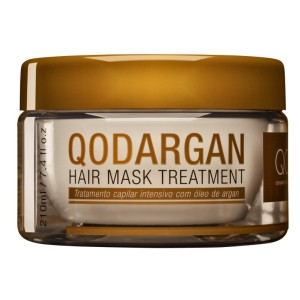 qod_argan_mask_210ml